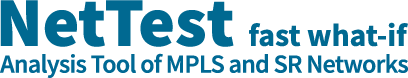 net-test-logo