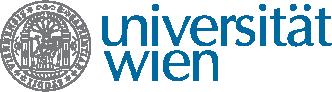 uniwien-logo