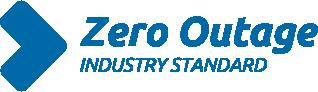 zo-logo-blue